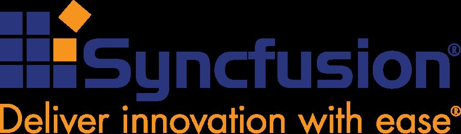 syncfusion-logo